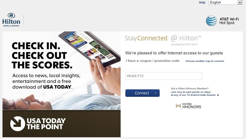 Hilton_Password_Screen