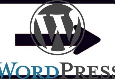 Wordpress_Forward
