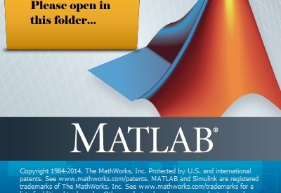 Matlab_Startup_Folder