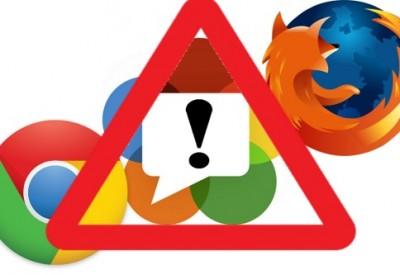 WebRTC_vulnerability