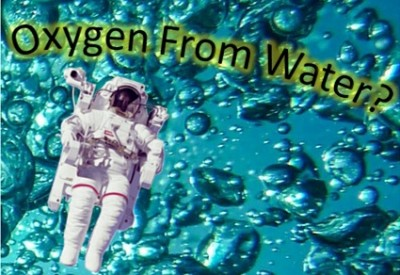 Oxygen_from_water